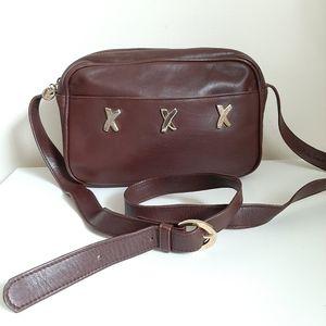 Vintage Paloma Picasso Camera Bag
